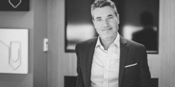 Jean-Luc D'AURA | Président EDIFIM Groupe