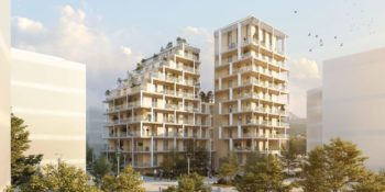 GINKGO Grenoble Cambridge EDIFIM