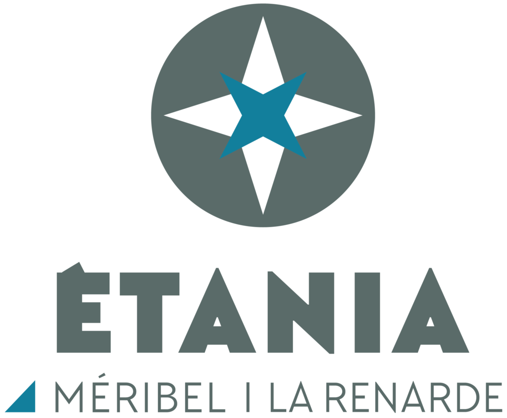 ETANIA Meribel